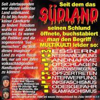 JB-SUEDLAND