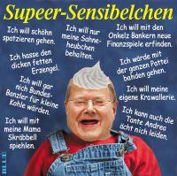 JB-SUPEER-SENSIBELCHEN
