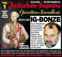 JB-SUPEERS-IG-BONZE
