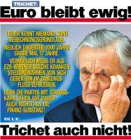 JB-TRICHET-EWIG-EURO
