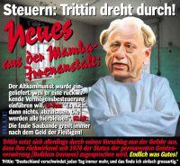 JB-TRITTIN-DREHT-DURCH