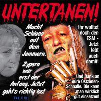 JB-UNTERTANEN