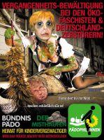 JB-VERGANGENHEITSBEW