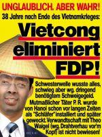 JB-VIETCONG-FDP