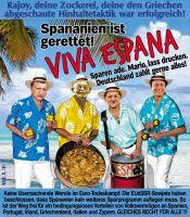 JB-VIVA-ESPANA