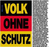 JB-VOLK-OHNE-SCHUTZ