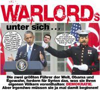 JB-WARLORDS-SYRIEN