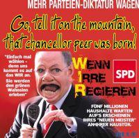 JB-WENN-IRRE-REGIEREN