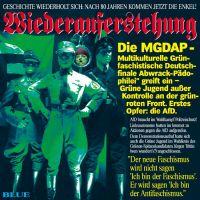 JB-WIEDERAUFERSTEHUNG