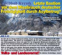 JB-WILDBAD_KREUTH
