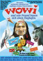 JB-WOWI-FLUGHAFEN