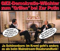 JB-ZAR-PUTIN-UND-GEZ