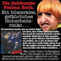 JB-ZEITBOMBE-ROTH