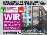 JB_WIR-RUINIEREN