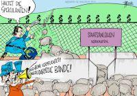 JM-Schafflucht_Anleihenverkaeufer_Barroso