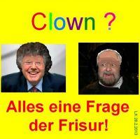 LK-Clown