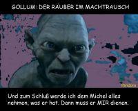MB-Gollum-im-Machtrausch