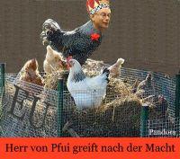 MB-Herr-von-Pfui