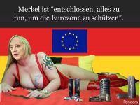 MB-Merkel-Eurozone