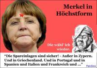 MB-Merkel-Spareinlagen