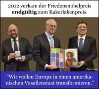 MB-Nobelpreis-2012