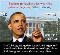 MB-Obama-alles-legal