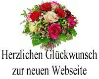 Mr.Freidenker-Glueckwunsch