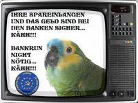 MrFreidenker-Der-Bankrun-Papagei