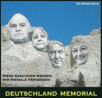 OD-BRD-Memorial
