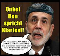 OD-Bernanke-Klartext