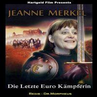 OD-Die-Letzte-Euro-Kaempferin