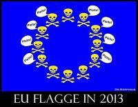 OD-EU-2013
