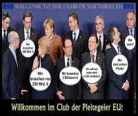 OD-EU-Treffen