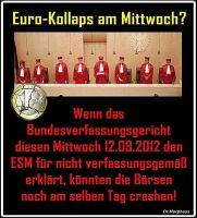 OD-Euro-Kollaps