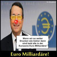 OD-Euro-Milliardaere