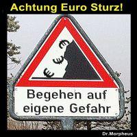 OD-Euro-Sturz