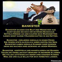 OD-Gedicht-fuer-Bankster