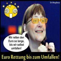 OD-Merkel-Euro-Rettung