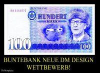OD-Neue-DM-Design