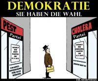 OD-Pest-oder-Cholera