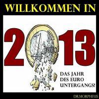 OD-willkommen-2013