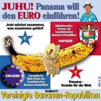 PANAMA-EURO