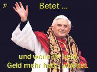 PL-Betet