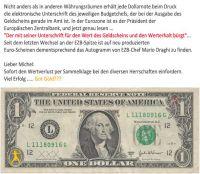 PL-Dollar