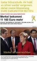 PL-Eurowerkel