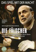 PL-Faelscher