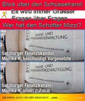 PL-Finanzkanailien