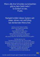 PL-Hartgeld