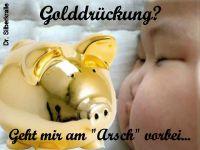 PW-Golddrueckung613