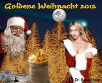 PW-Weinacht2012